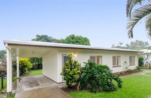 Picture of 6 Bicentennial Road, Bentley Park QLD 4869
