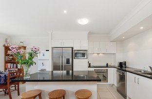 Picture of 13/5 Faculty Crescent, Mudgeeraba QLD 4213