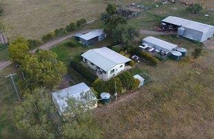 Picture of 4 Ferrari Lane, Laidley Creek West QLD 4341