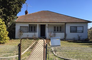 Picture of 39 Adelaide Street, Blayney NSW 2799