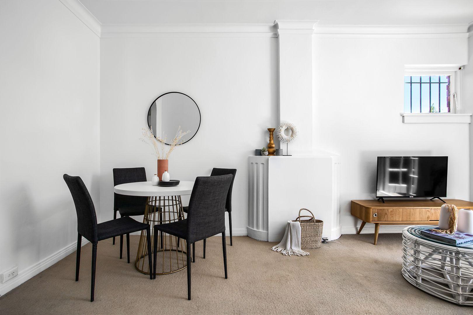 1/2 Martins Avenue, Bondi NSW 2026, Image 2