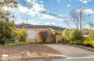 14 Savery Street, Garran ACT 2605