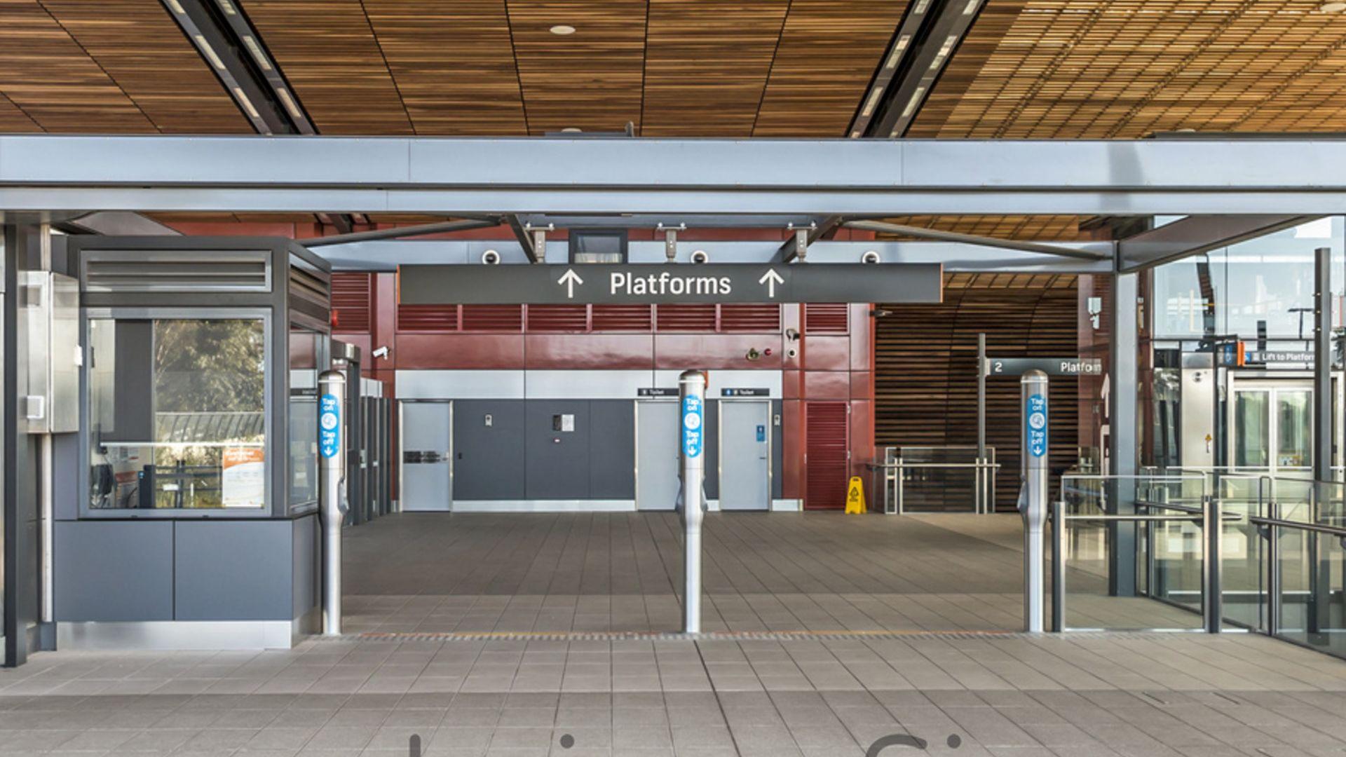 Lot 402 Shout Road, Edmondson Park NSW 2174, Image 2