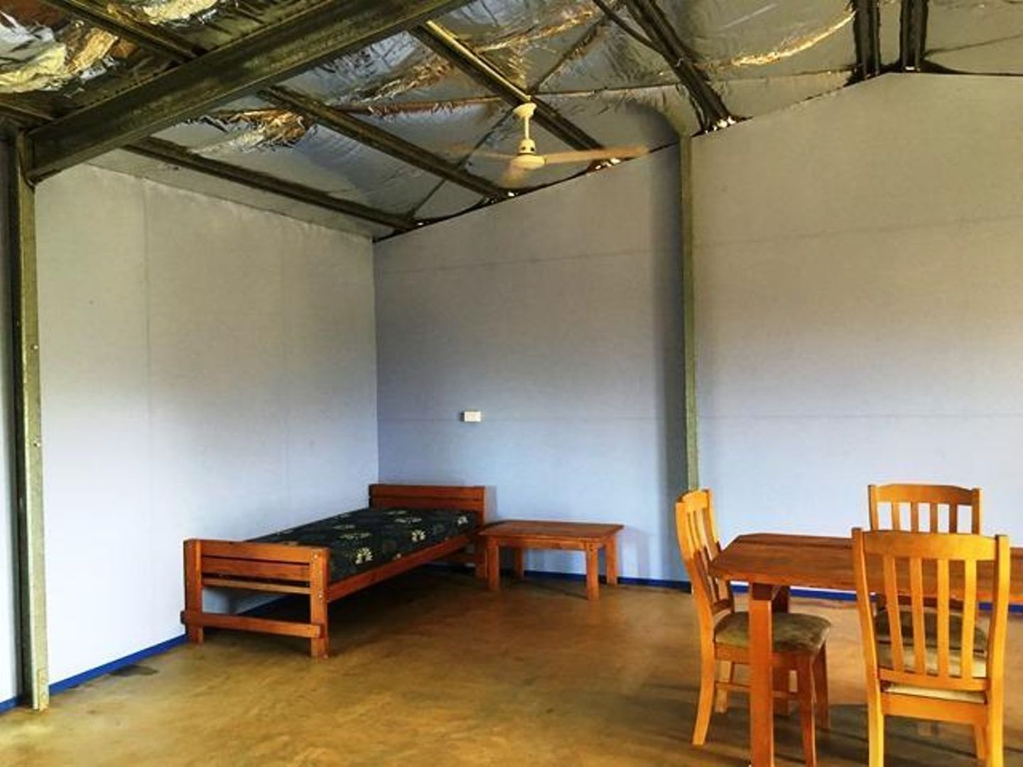 2522 PALMERSTON Highway, East Palmerston QLD 4860, Image 1