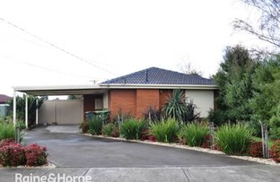 Picture of 82 Railway Parade, Deer Park VIC 3023