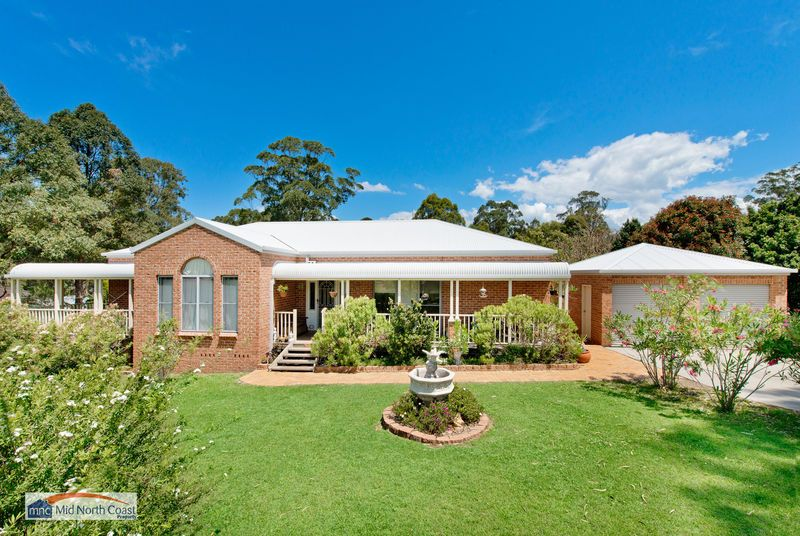 10 Springhill Place, Lake Cathie NSW 2445, Image 0