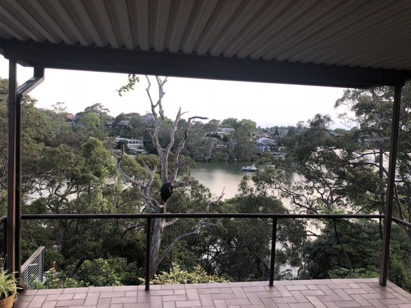 Riverview NSW 2066, Image 2