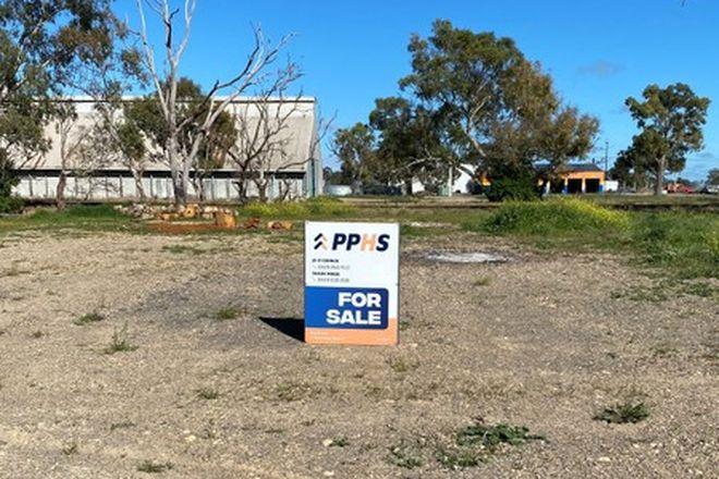 Picture of Lot 502/84 Clarke Street, PENOLA SA 5277