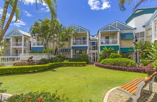 Picture of 18/5 - 10 Quayside Court, Tweed Heads NSW 2485