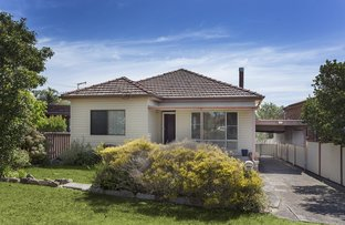 Picture of 150 Parkes Street, Helensburgh NSW 2508