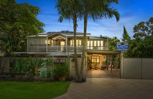 Picture of 21 Thurecht Pde, Scarborough QLD 4020