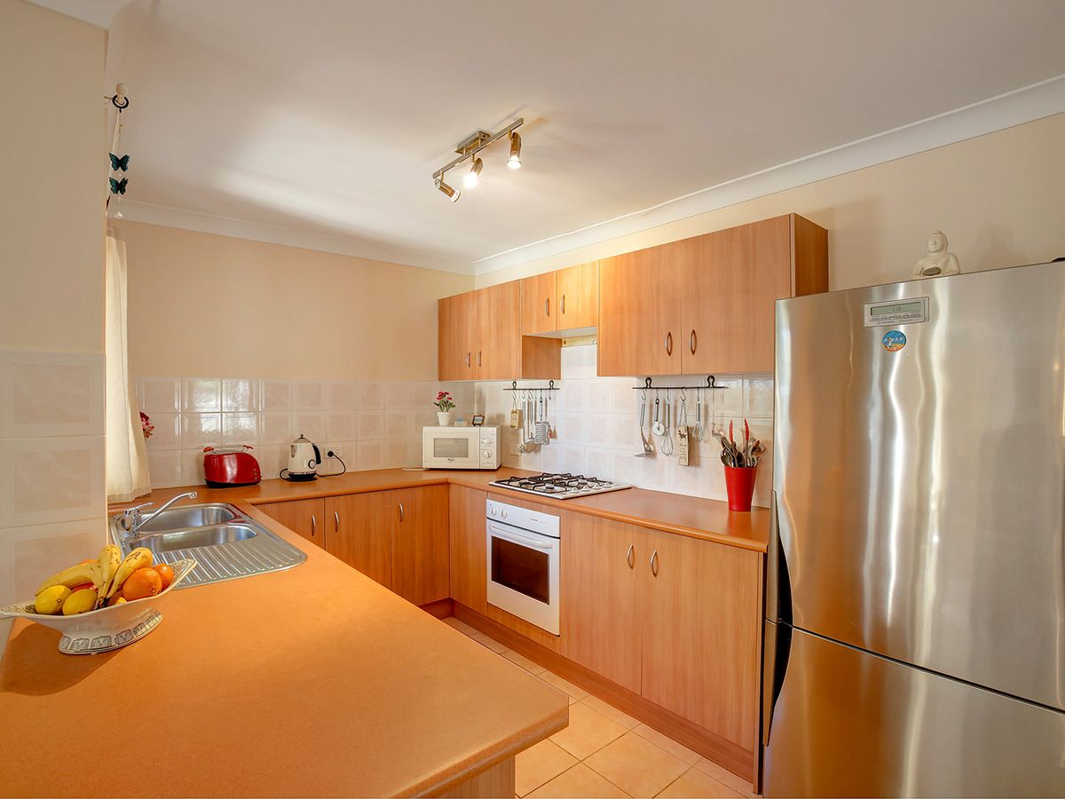 31 Lavis Rd, Bowral NSW 2576, Image 2