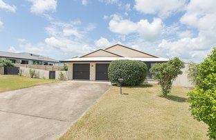 Picture of 37 Coyne Avenue, Marian QLD 4753
