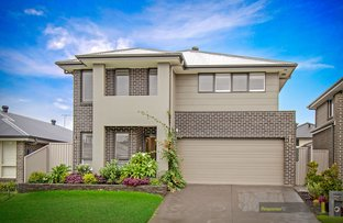 Picture of 24 Swift Street, Riverstone NSW 2765