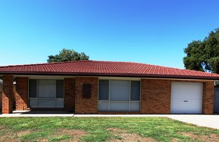 Picture of Unit 2/8 Oak St, Cobram VIC 3644
