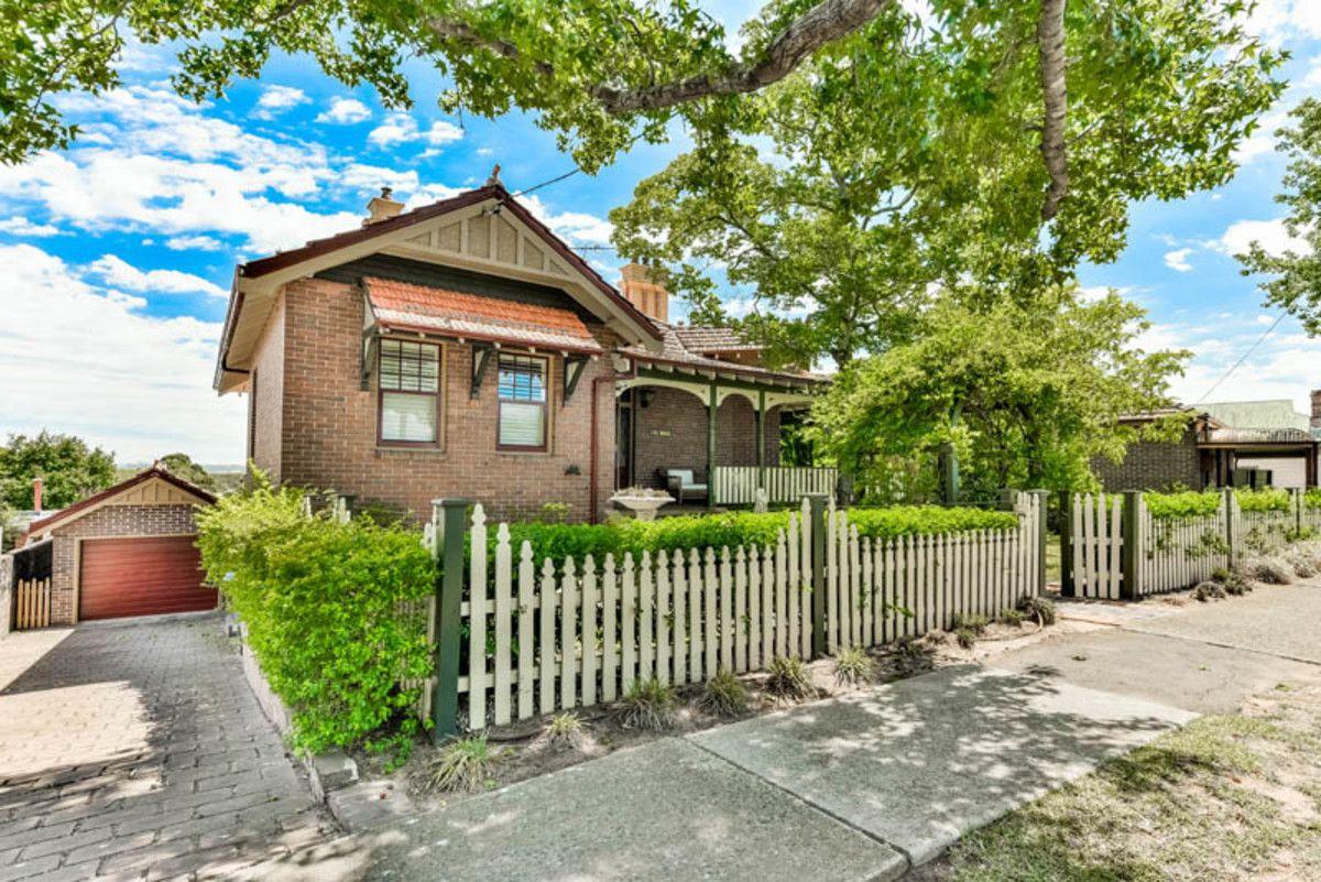 9 Menangle Road, Camden NSW 2570, Image 0