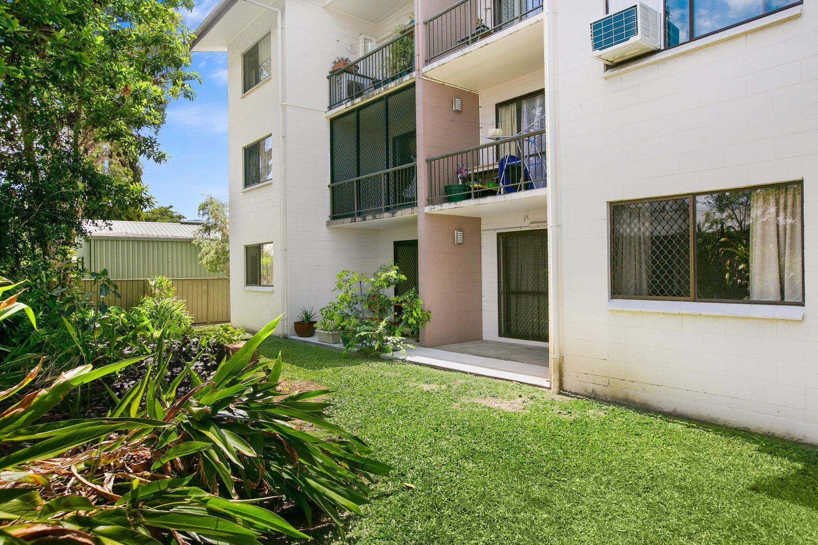 10/173-179 Mayers Street, Manoora QLD 4870, Image 1