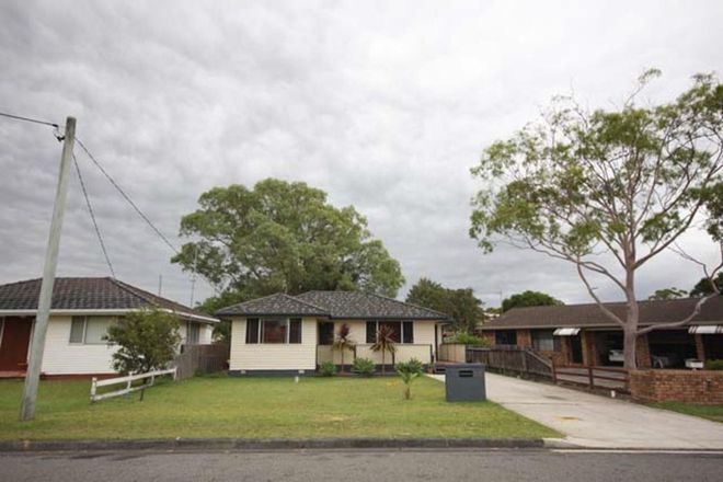 Picture of 29 Macarthur Street, KILLARNEY VALE NSW 2261