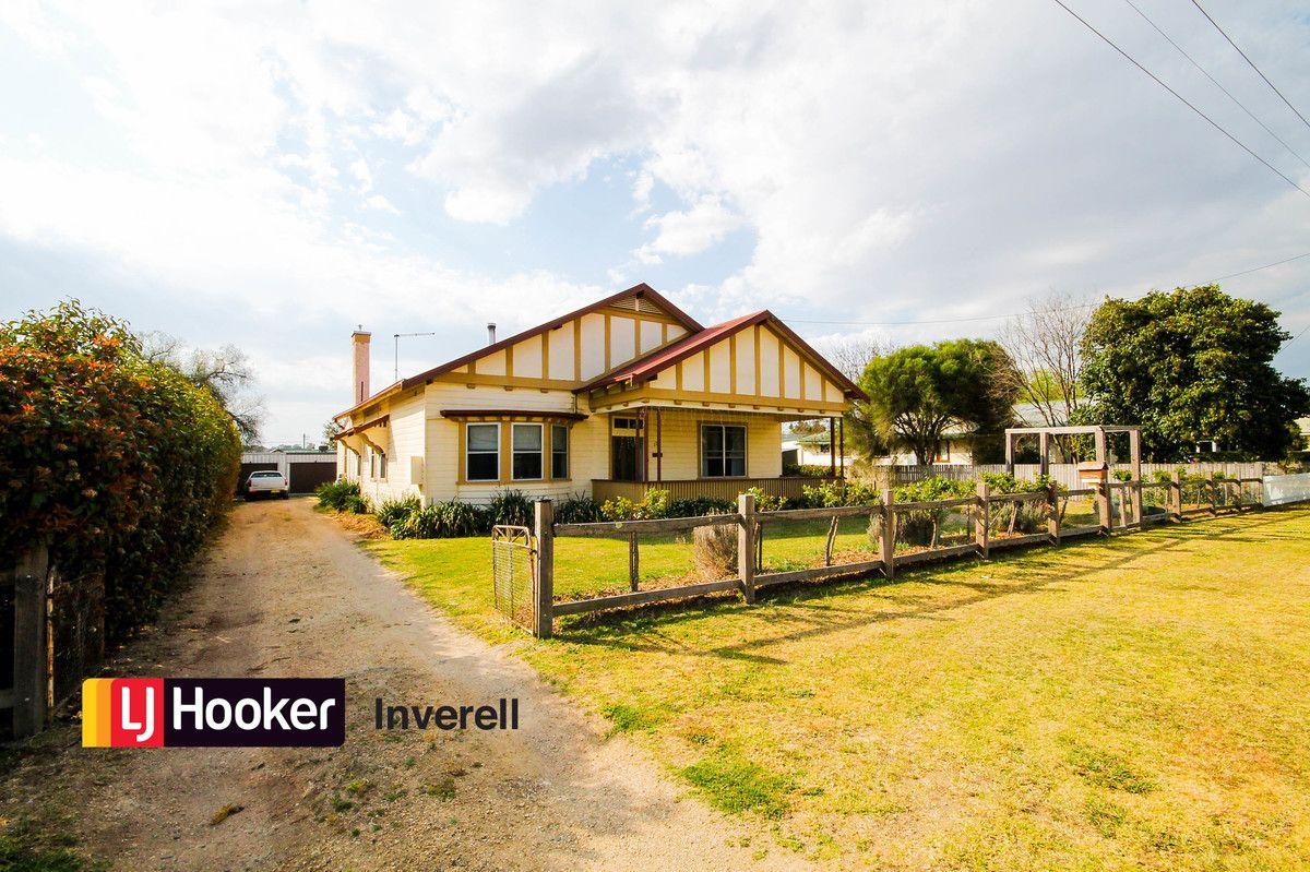 22 Granville Street, Inverell NSW 2360, Image 0