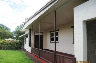 Picture of 22 Howe Street, East Innisfail QLD 4860