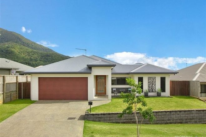 Picture of 30 Springbrook Avenue, REDLYNCH QLD 4870