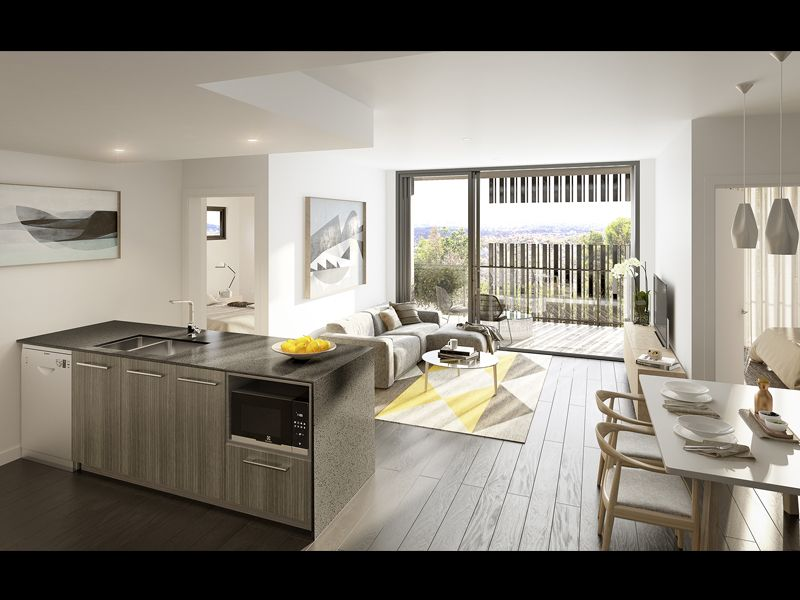 205/65 Tryon Street, Upper Mount Gravatt QLD 4122, Image 0