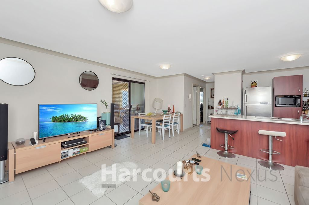 11/40 Tryon St, Upper Mount Gravatt QLD 4122, Image 1