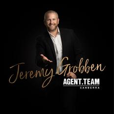 Jeremy Grobben, Sales Associate