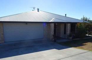 Picture of 3 Schwarz Rd, Boonah QLD 4310