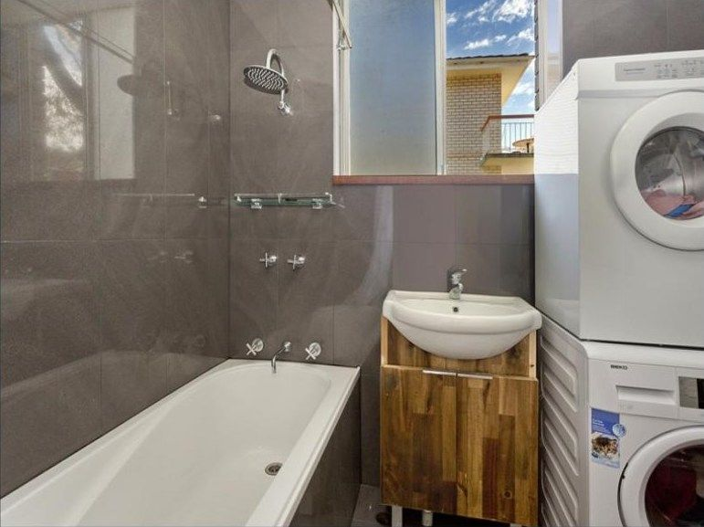 8c/31 Quirk Road, Manly Vale NSW 2093, Image 2