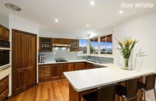 20 Dowling Road, Oakleigh South VIC 3167