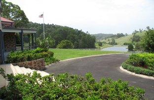 60 Spring Valley Road, Cudgera Creek NSW 2484