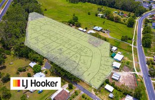 Picture of Lots 1-32 Brockagh Court, Townsend NSW 2463