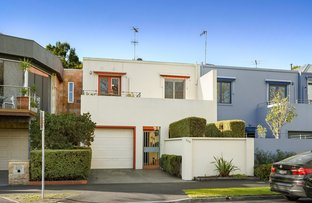 Picture of 338 Canterbury Road, St Kilda West VIC 3182