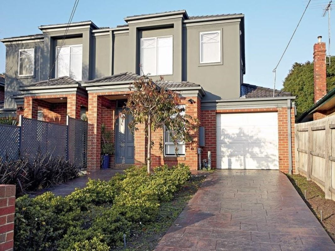 20 Moore Street, Caulfield South VIC 3162, Image 0