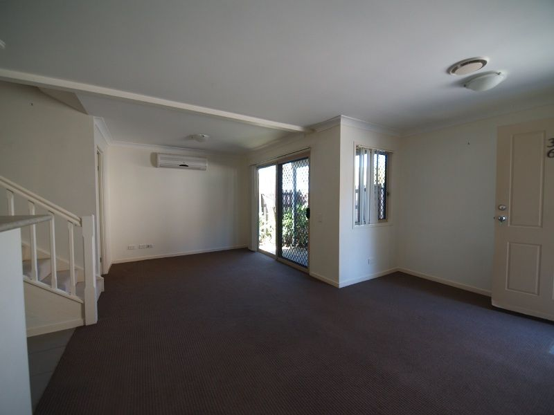 CM/54 Fleet Drive, Kippa-Ring QLD 4021, Image 1