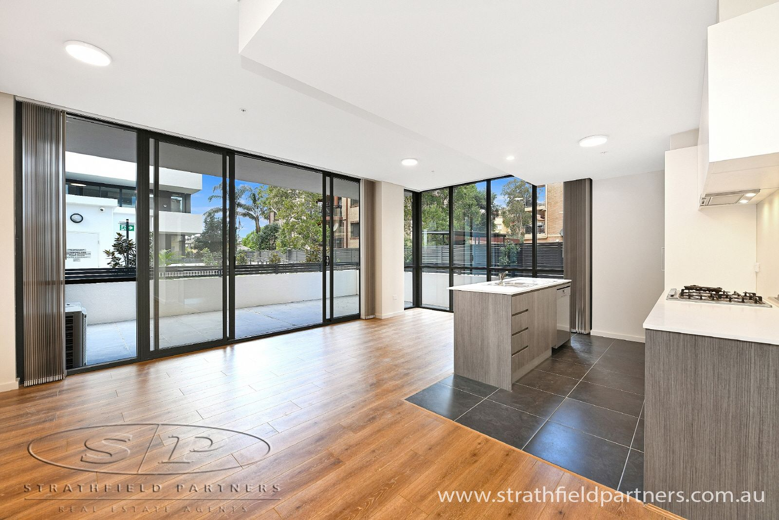 2/24-26 George Street, Liverpool NSW 2170, Image 0