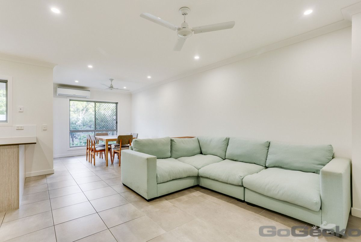 7/248 Padstow Road, Eight Mile Plains QLD 4113, Image 1