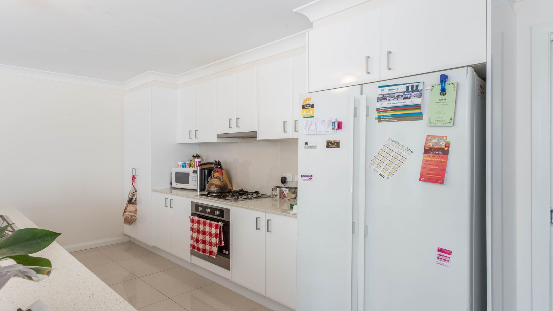 4/13 Turquoise Way, Orange NSW 2800, Image 2