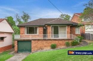 Picture of 8 Grayson Road, North Epping NSW 2121
