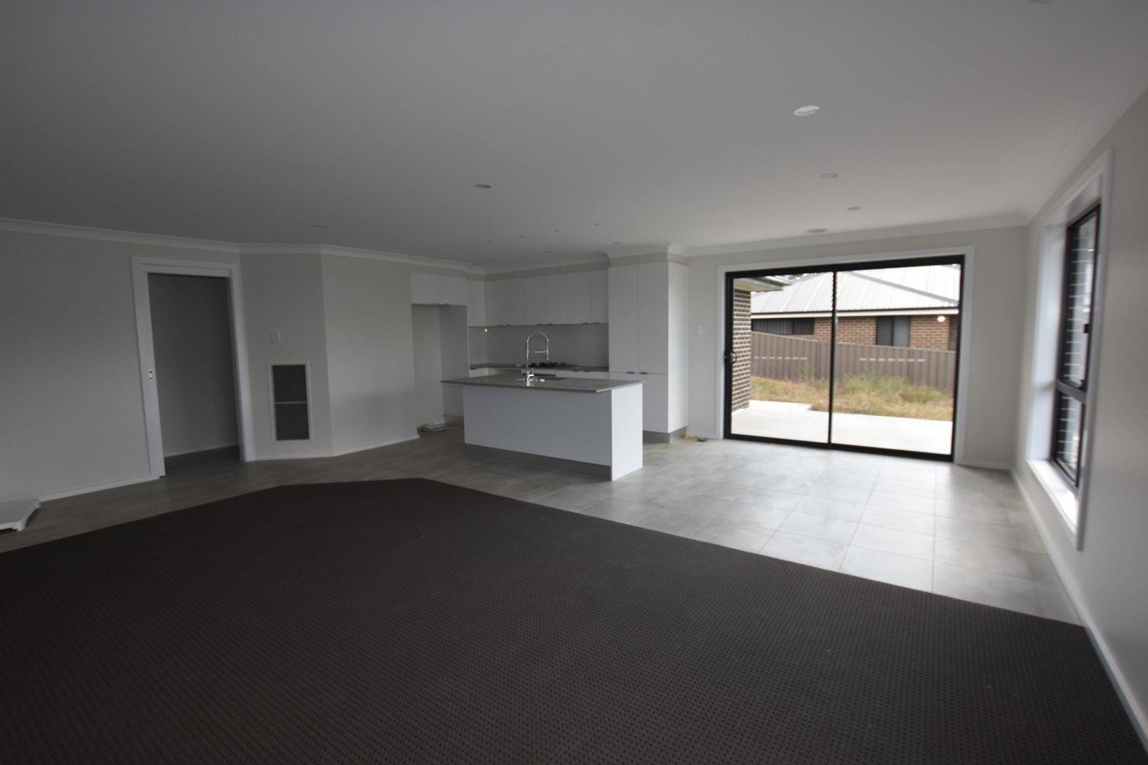 15a Eurawillah Street, Orange NSW 2800, Image 1