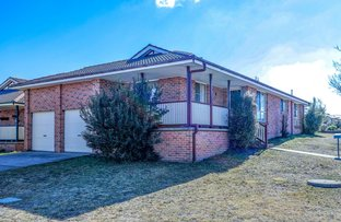 Picture of 13 Dulce Drive, Oberon NSW 2787