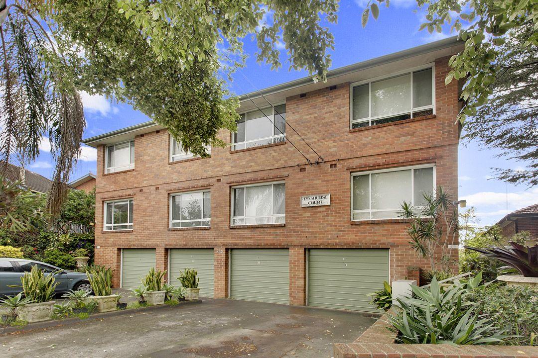2/202 Penshurst Street, Willoughby NSW 2068, Image 1