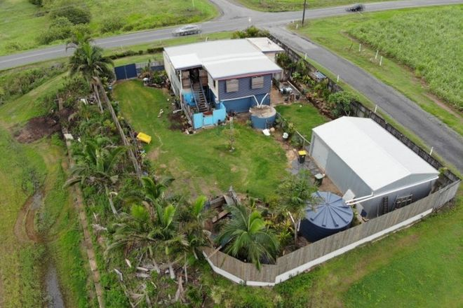 Picture of 2 Meadowlands Road, RACECOURSE QLD 4740