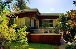 Picture of 8 Bedford Place, Rockdale NSW 2216