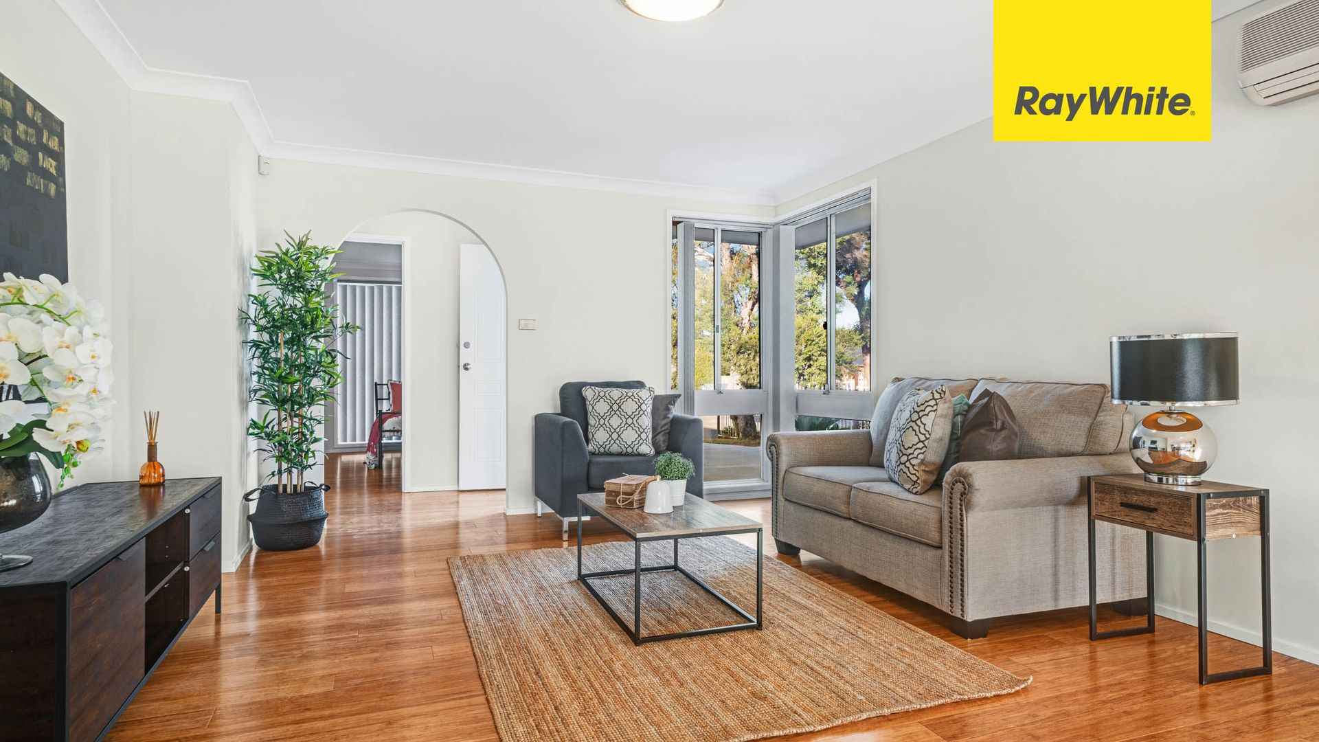 28 Kirsty Crescent, Hassall Grove NSW 2761, Image 1