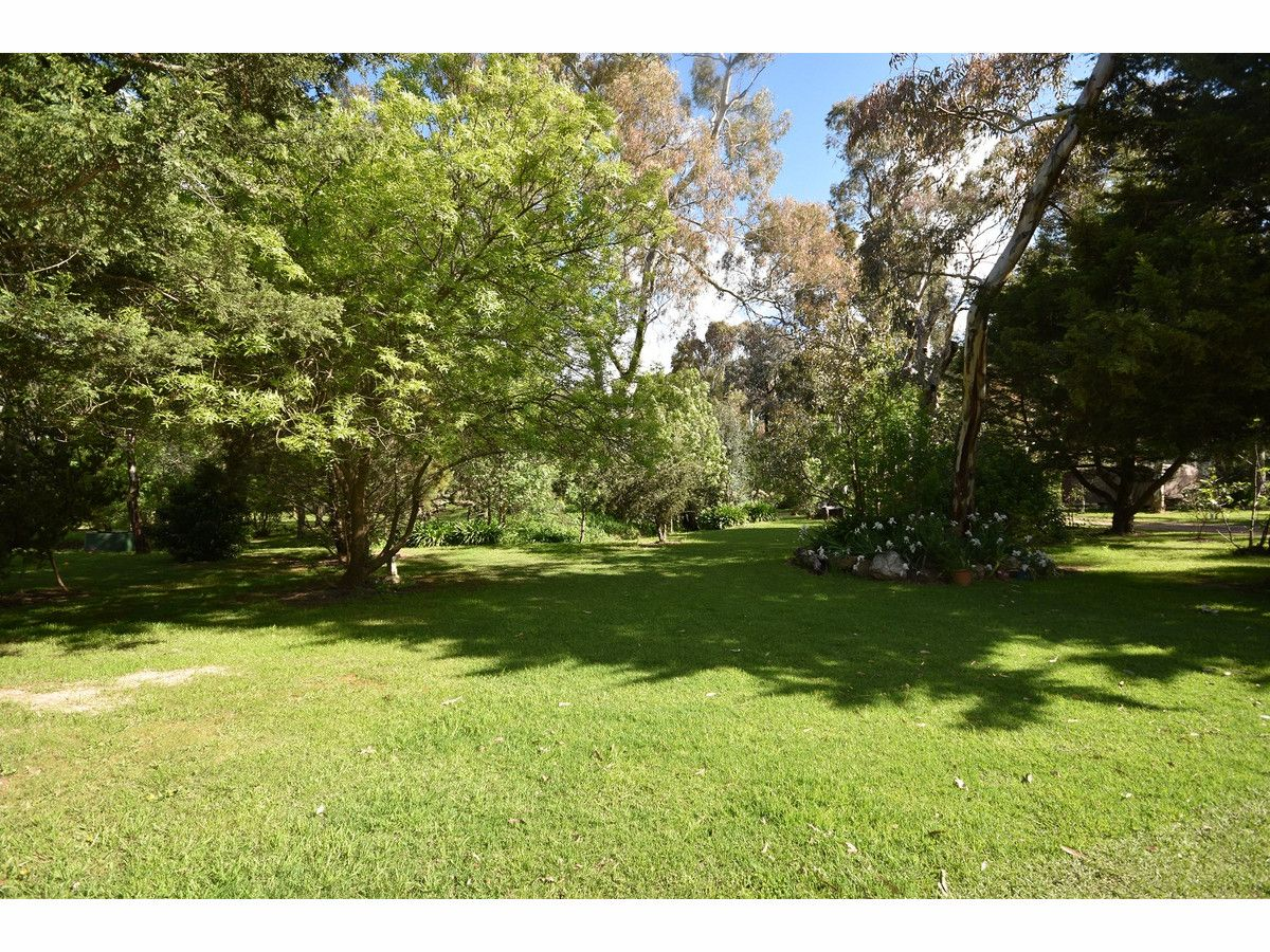 146 Goulds Creek Road, One Tree Hill SA 5114, Image 2
