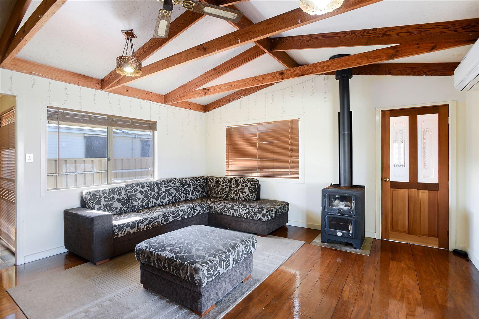 9 Valmai Terrace, Hindmarsh Island SA 5214, Image 0