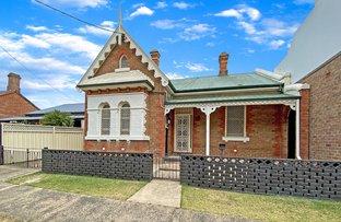 Picture of 470 Auburn Street, Goulburn NSW 2580