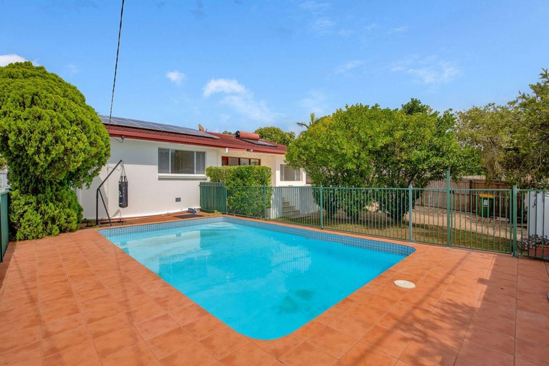 8 Cooleroo Avenue, Southport QLD 4215, Image 0